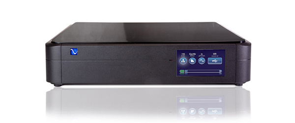 PS Audio - Perfect Wave DAC (DirectStream) - 110v to 240v conversion