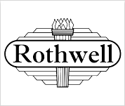 Rothwell Audio